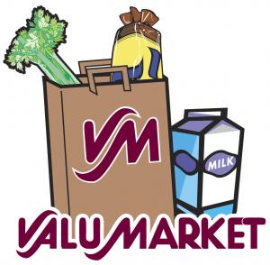 ValuMarket (Mid City Mall location)