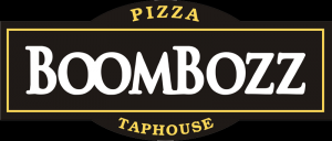 BoomBozz Tap House