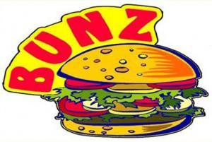 Bunz Burgerz
