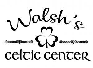 Walsh's Celtic Center