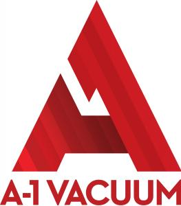 A-1 Vacuum Sales and Service