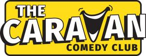 Caravan Comedy Club, The