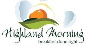 Highland Morning
