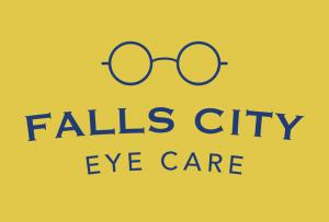Falls City Eyecare