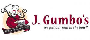 J Gumbos (Highlands)