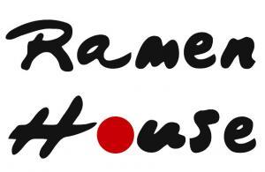 Ramen Inochi
