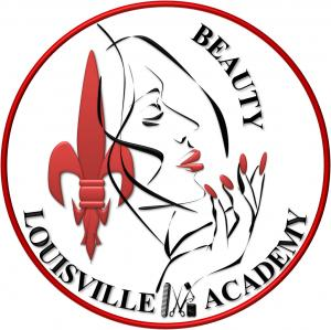 Louisville Beauty Academy