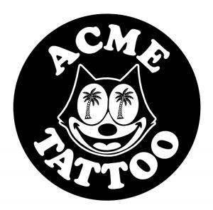 ACME Ink Tattoos