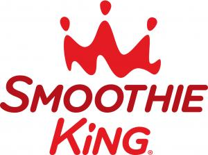 Smoothie King (Highlands)