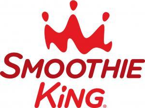 Smoothie King (St. Matthews)