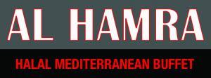 Al Hamra Mediterranean Buffet