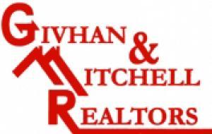 Givhan and Mitchell Realtors