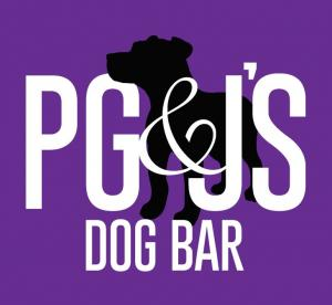 PG&J's Dog Bar