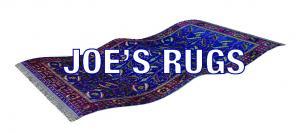 Joe's Rugs