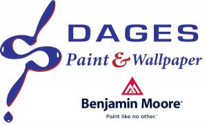 Dages Paint and Wallpaper - Hikes Point