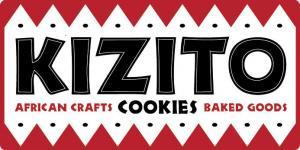 Kizito Cookies