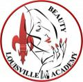 Louisville Beauty Academy