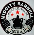 Mid-City Barbell